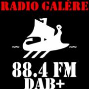 (c) Radiogalere.org