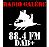 Radio Galere