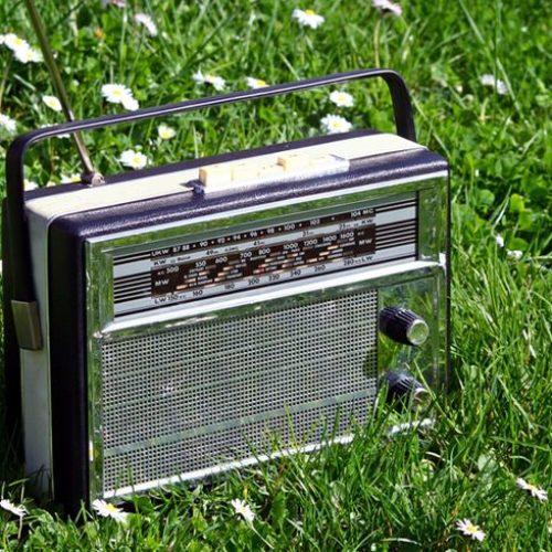 870x489_nature-poste-radio