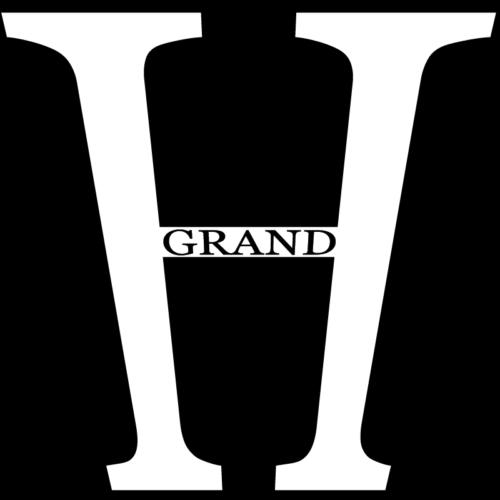 Grand H