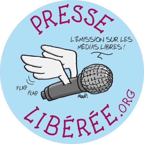 LOGO_PRESSE_LIBEREE_ORG