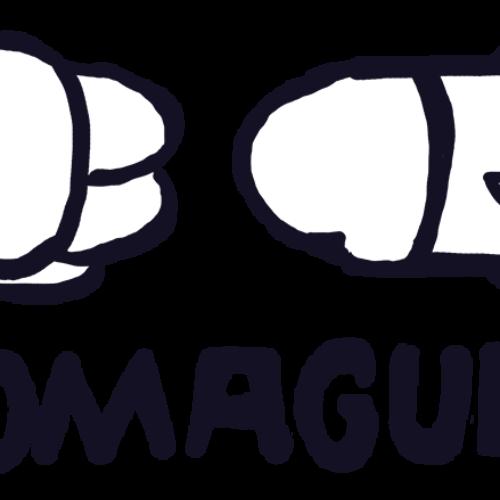 comaguer