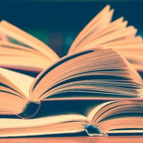 livres et amies