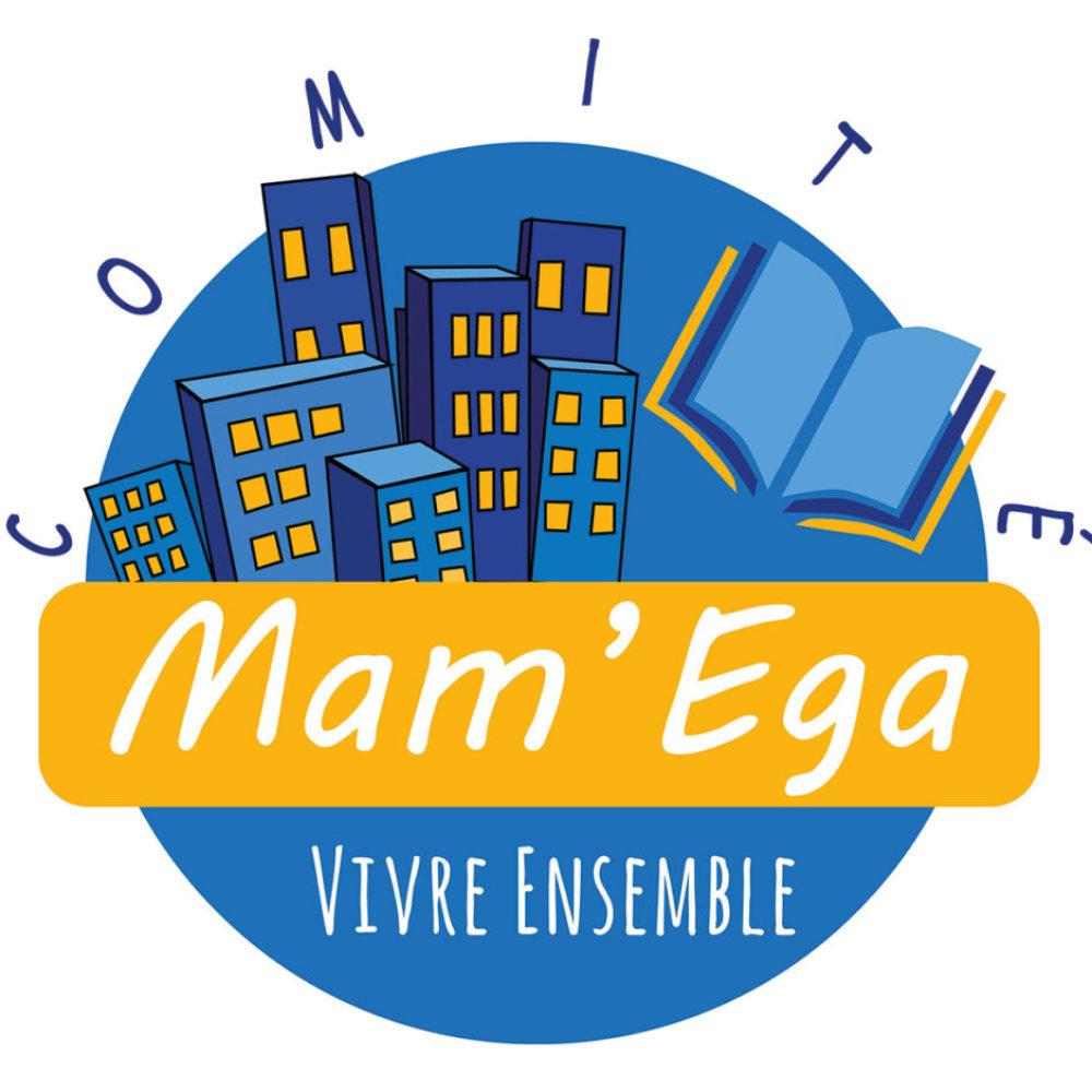 logo-mamega-2018
