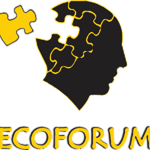 logo_ecoforum