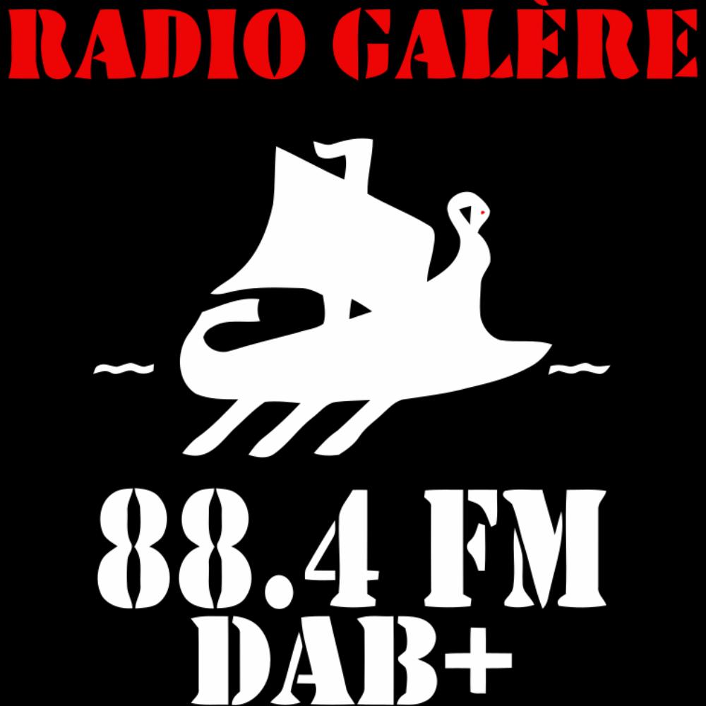 Logo-RadioGalere-PNG-757x800