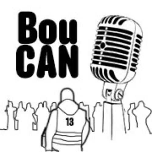 boucan logo
