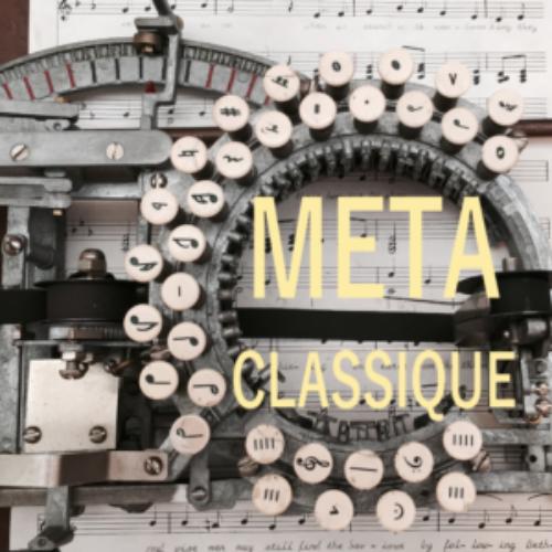 logo-metaclassique-300x300