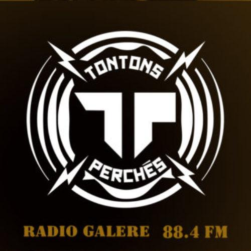 Tontons-Galere