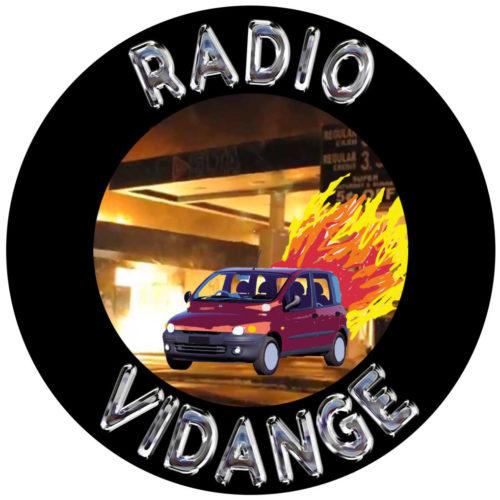 radio-vidange (1)
