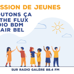 radio-été